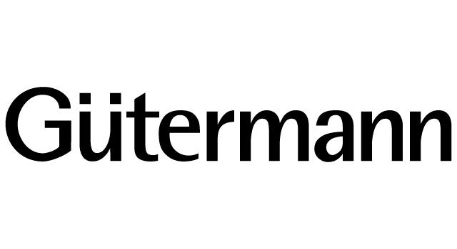 Guetermann