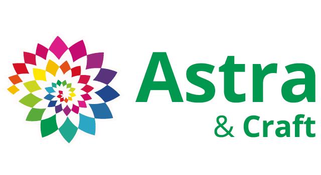 Astra&Craft