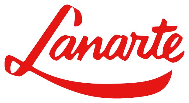 LanArte