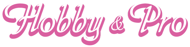 Hobby & Pro