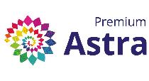 Astra Premium